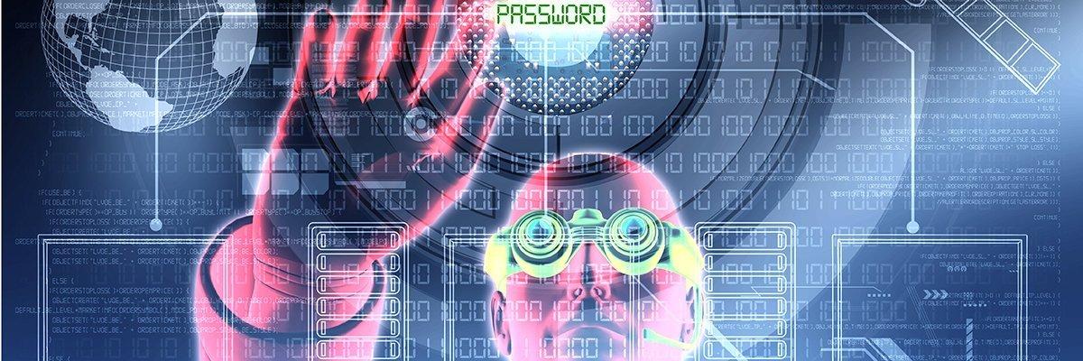 security_article_014.jpg