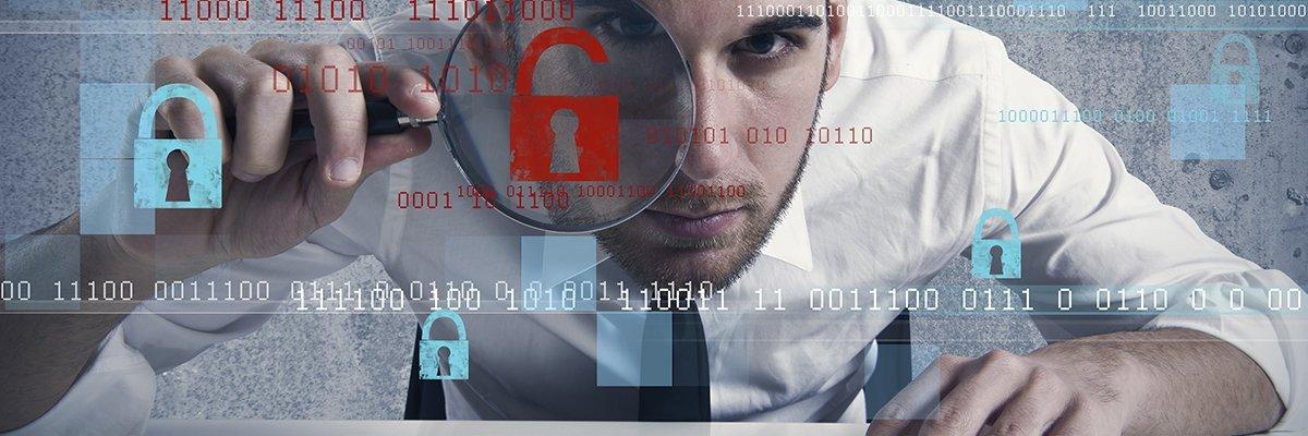 security_article_026.jpg