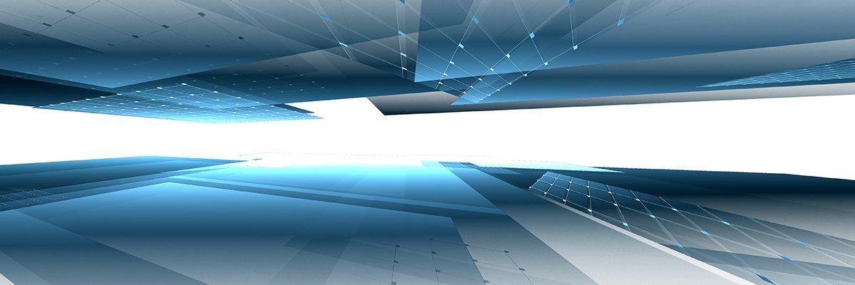 EMC will sell Brocade dedicated IP storage switch