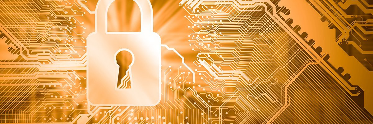 Introduction To Next Generation Firewalls In The Enterprise