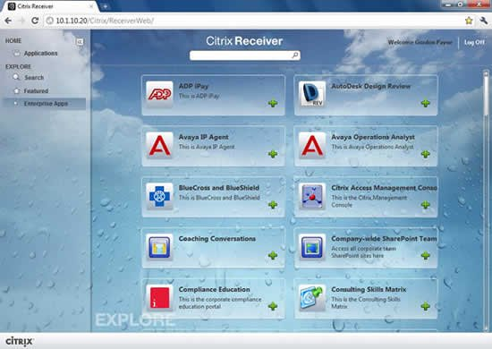 citrix receiver for chrome.jpg