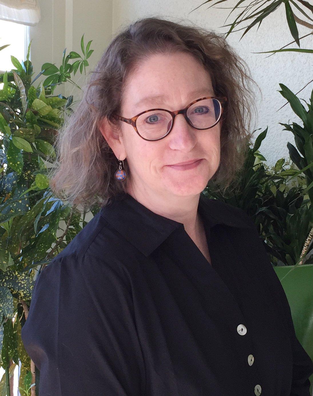 Lisa Kosan