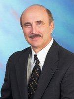Randy Kerns