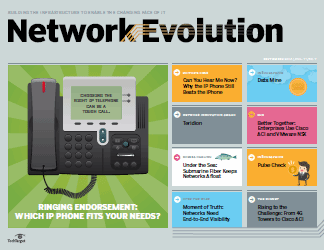 The right call: Choosing the best VoIP telephone for your needs