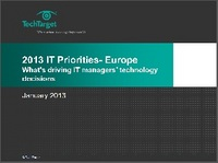 Thumbnail image for IT_priorities_Europe_2013_cover.jpg