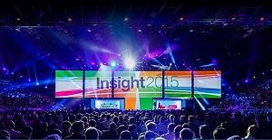1 Insigh2e23et pic.JPG