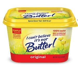 1 butter.JPG