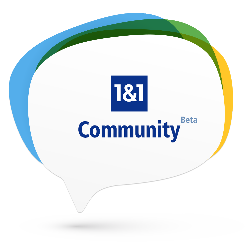 1 community-icon.png