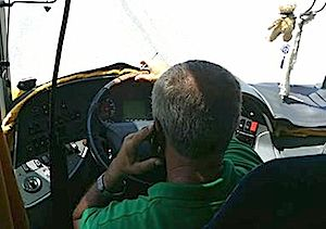 1 driver.jpg