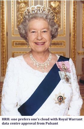 1 queen.png