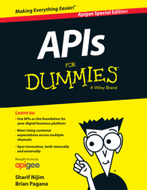1APIs for Dummies_0.png
