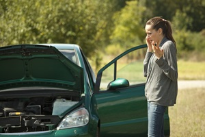 1bigstockphoto-Car-Breakdown-5730879.jpg