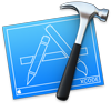1xcode.png