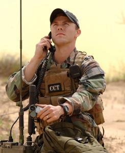 soldier covertity.jpg