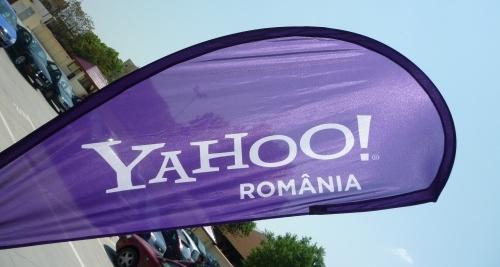 1 Yahoo.jpg