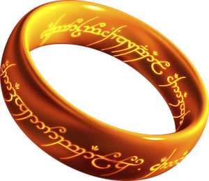 One_Ring.png