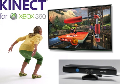 Kinect Ade.jpg