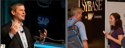 Sybase SAP.png