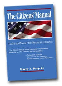 The_Citizens'_Manual.jpg