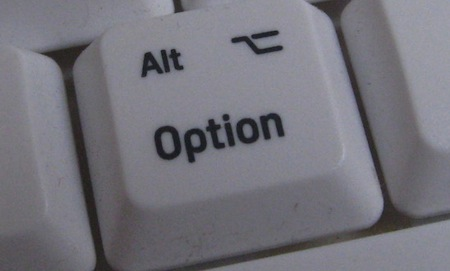 Third-party_option_key.JPG