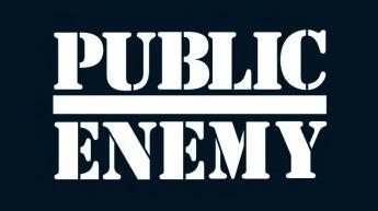 Public_Enemy_textlogo.png