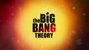 BigBangTheoryTitleCard.png