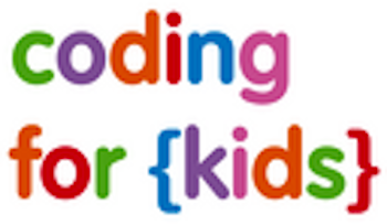 Coding-for-kids-v3_reasonably_small copy.png