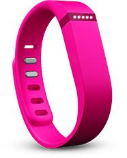 20131001fitbit_flex_pink.jpg