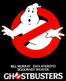 220px-Ghostbusters_cover.png