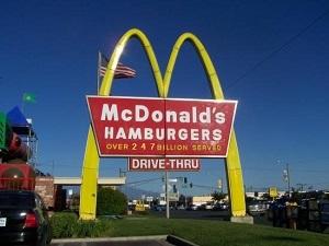 247 Mcdonalds sign.jpg