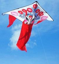 800px-Chinese_Kite.jpg