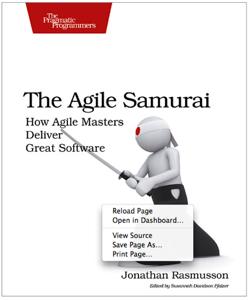 Agile Samurai.png