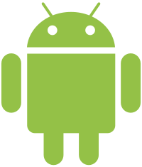 Android Robot.png