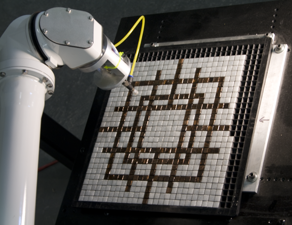 Artaic_Mosaic_Fabrication_Robot.png