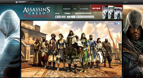 Assassins.png