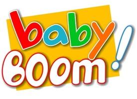 BabyBOOM_logo.jpg