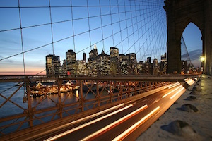 BrooklynBridge_400x305.jpg