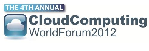 Cloud Computing World Forum.png