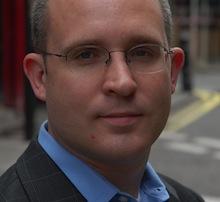 Craig-Sullivan.jpg