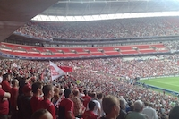 Crowd_wembley_FAT_08.jpg