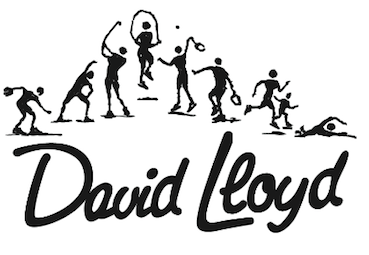 David_Lloyd_logo1.png