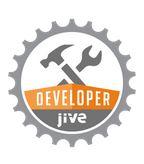 Devceloper JiveCapture.JPG