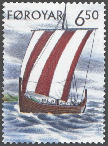 Faroe_stamp_408_viking_ship.jpg