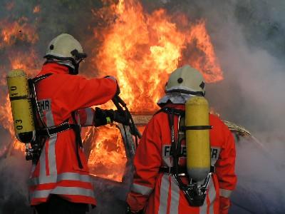 Feuerwehreinsatz-gan1.jpg