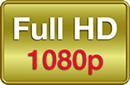 FullHD1080p.jpg