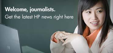 HP news.jpg