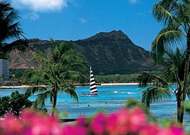 Hawaii-07.jpg