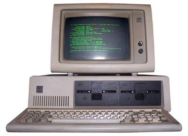IBM retro.jpg