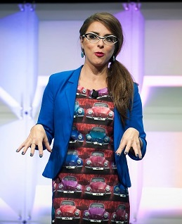 IBMInsight2014_141027_Dev@_2-14-XL.jpg
