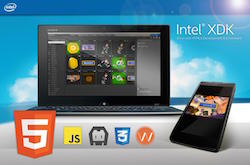 Intel-XDK_DeveloperED_February_2015Launch_2_25_2015PressDeck.jpg